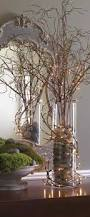 Curly Willow Centerpieces Best 25 Lighted Branches Ideas On Pinterest Lighted Branches