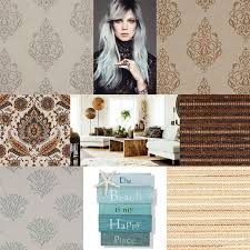 3 Day Blinds Huntington Beach 126 Best New Sample Swatches Images On Pinterest Drapery Panels