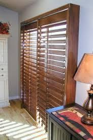 Wooden Window Shutters Interior Diy 21 Best Plantation Shutters Images On Pinterest Plantation