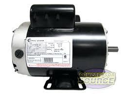 easywebpage info u2013 best air compressor idea
