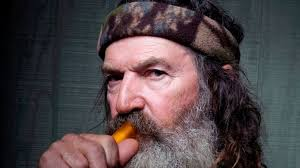 Uncle Si Memes - duck dynasty duck calls enrich family newsday