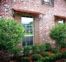 Door Awnings Aluminum Aluminum Window And Door Awnings Door Awnings South Africa Window