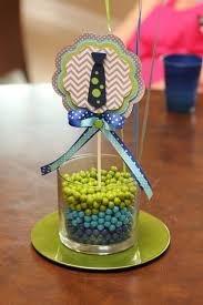 baby shower ideas for boy kara s party ideas gentleman in a tie boy cake baby