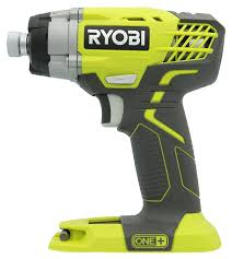 Ryobi 5 Portable Flooring Saw by Ryobi P884 One Combination Lithium Ion Cordless Power Tool Set 6