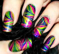 opi color paints the adorned claw