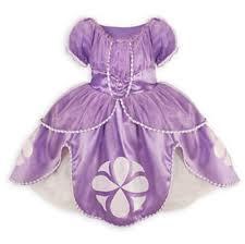 Princess Amber Halloween Costume 23 Natalie U0027s Halloween Costume Ideas Images