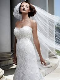 cbell wedding dress casablanca vocelles the bridal shoppe