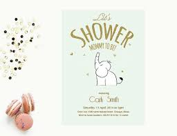 11 best baby shower diy templates images on pinterest baby