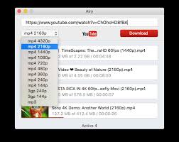 download youtube software for pc youtube downloader get youtube videos with airy on mac and pc