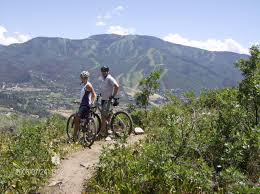steamboat springs co official website trails information