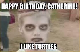 I Like Turtles Meme - meme creator i like turtles meme generator at memecreator org