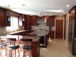 home trends in 2015 the kitchen nj kitchen cabinets u0026 home