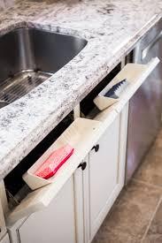 kitchen sink cabinet sponge holder home cabinet westbury h9 style kitchen add on sponge holder