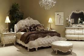 Beautiful Bed Sets Beautiful Bedroom Furniture Sebear Com