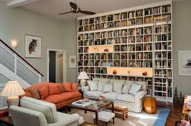 the livingroom decorating with books trendy ideas creative displays inspirations