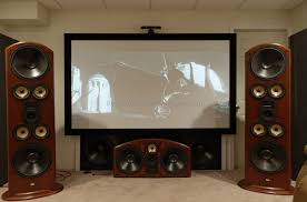 beautiful home theaters top top rated home theater systems 2014 decorate ideas lovely