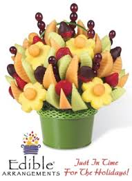 dipped fruit baskets arkansas daily deal 15 for 30 worth of delicious edible fresh