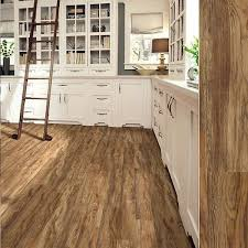 Shaw Resilient Flooring Resilient