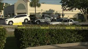 ron martin lexus of north miami tow truck driver found dead under vehicle attached to truck in