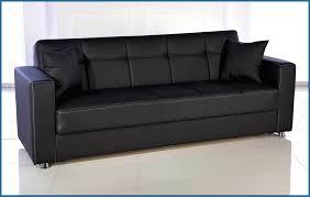 canapé d angle pour petit espace unique canapé pour petit espace collection de canapé idées 53170