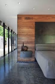 Modern Interior Design Ideas Bedroom Bedroom Design Ideas For A Modern Interior Design 2