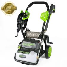 wall mount electric pressure washer shop electric pressure washers at lowes com