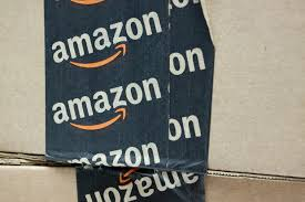 amazon outlet shop discounts and this is why amazon will open physical bookstores computerworld
