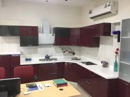 godrej kitchen interiors godrej interio store velacheri sarada agencies false ceiling
