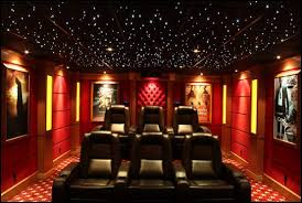 Home Theater Decorations Theater Room Snack Bar Home Ideas Sam You Need To Do This In