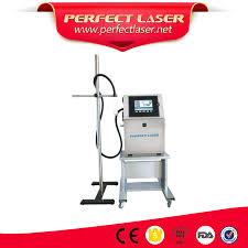 length machine information length machine information suppliers