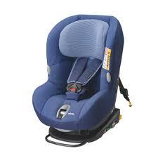 siege auto bebe confort bébé confort siège auto milofix river blue roseoubleu fr