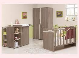 best 25 contemporary nursery furniture ideas on pinterest