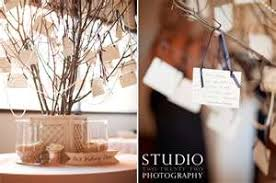 wedding wishes tree wedding wishing tree weddingbee