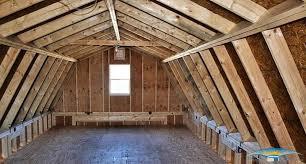 gambrel roof garage gambrel roof garage 2 car garage with loft gambrel roof e plan