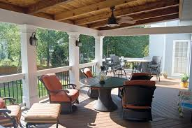 outdoor patio ceiling fans wonderful outdoor patio ceiling ideas outdoor porch ceiling fans
