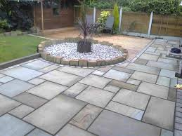 Patio Stone Designs Pictures by Js Landscape U0026 Construction Artificial Grass Concrete Pavers