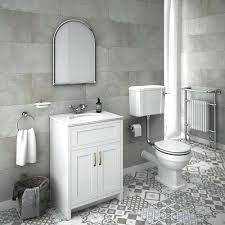 ceramic tile bathroom ideas 45 black tile bathroom ideas derekhansen me