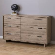 dressers solid wood furniture for sale south africa real wood