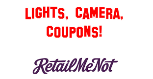 retail me not amazon black friday celebrities who use retailmenot even the rich and famous like to save