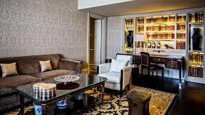 pictures 5 star hotel saint germain des prés hotel bel ami