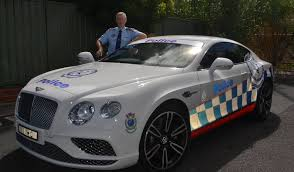bentley bathurst cruising chifley u0027s cool cars western advocate