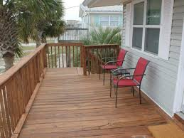 Pet Friendly Beach Houses In Gulf Shores Al by Vacation Home Dragonfly Beach House Gulf Shores Al Booking Com