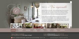 hotel chambre d hote 10 web design autour des chambres d hôtes et hôtels blogduwebdesign