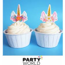 unicorn cake topper cake topper 24
