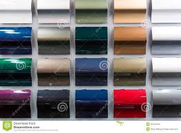 custom paint color car paint colors nisartmacka com