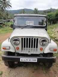 mahindra jeep modified mahindra major wikipedia