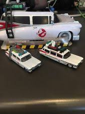 ecto 1 for sale ecto 1 toys hobbies ebay