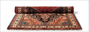 furniture ikea blue and white rug big floor rugs jute rug