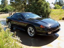 dodge stealth 1992 dodge stealth information and photos momentcar