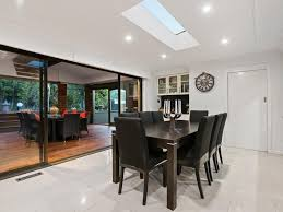 Upscale Dining Room Sets The Gourmet Dining Room Doncaster Alliancemv Com